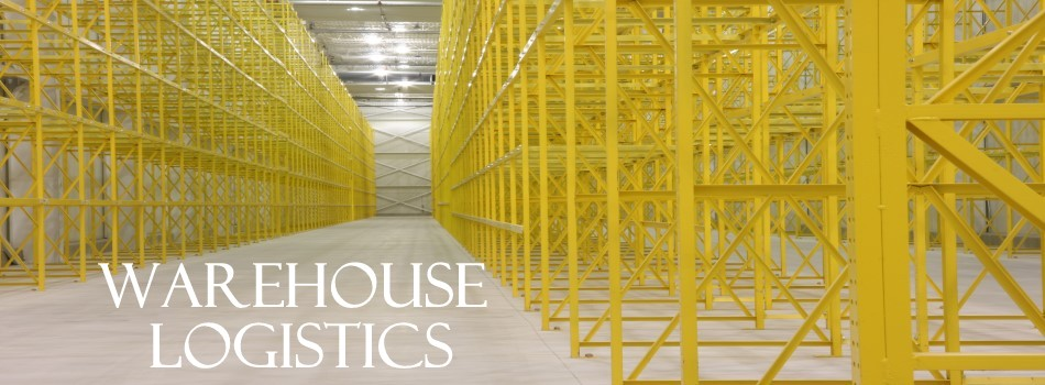 WarehouseLogistics